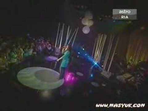 Siti Nurhaliza - Bisakah