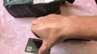 видео Мужские Солнцезащитные Очки – Купить Мужские Солнцезащитные Очки недорого из Китая на AliExpress