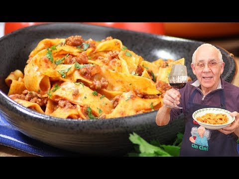 pappardelle-bolognese-recipe