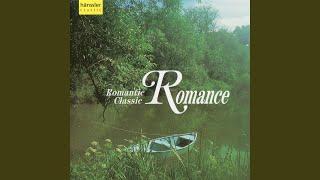 Holberg Suite, Op. 40: II. Sarabande (Version for Strings)