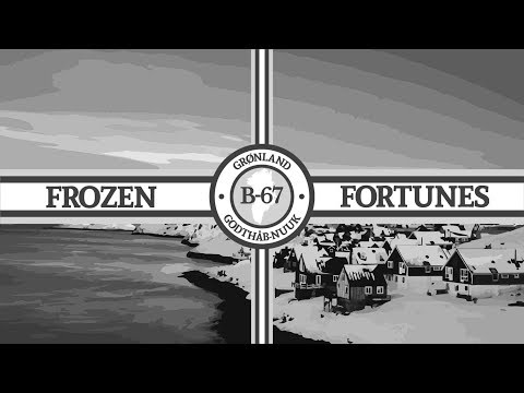 Frozen Fortunes - Season 6 - Added Time! | Football Manager 2018