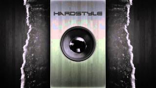 I Like To Move It - Hardstyle Remix