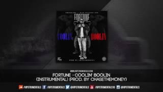 Fortune - Coolin' Boolin [Instrumental] (Prod. By ChaseTheMoney) + DL via @Hipstrumentals