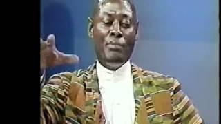 Murder Rap Monsta Video - Afrikan Insurrektion Muzik (A.I.M.)