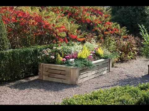 Garden Planters | Garden Planters Designs - YouTube on garden herb wheel planter, garden design plants, garden cart planter, garden boxes designs, garden chair planter, spiral planter designs, small planter designs, backyard planter designs, garden decor, yard and garden designs, garden planter bags, garden urns and animal, garden box plans, garden planter box, garden flowers designs, garden living wall planter, garden bike planter, garden planter on wheels, garden stairs designs, garden irrigation designs,