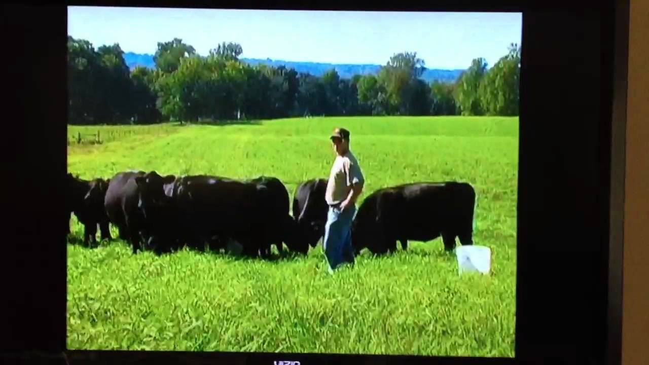 Farmers dating site youtube