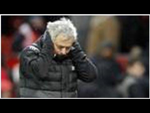 Milliarderne ruller: Agenter skovler penge ind i Premier League
