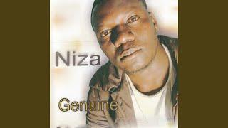 Play Niza