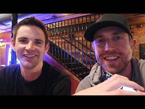 PLO and Beer at Jack Cincinnati Casino!
