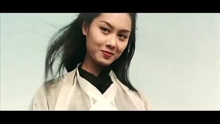 Repeat youtube video Chinese Period Drama MV 武侠古装美女 Various Actresses Tribute