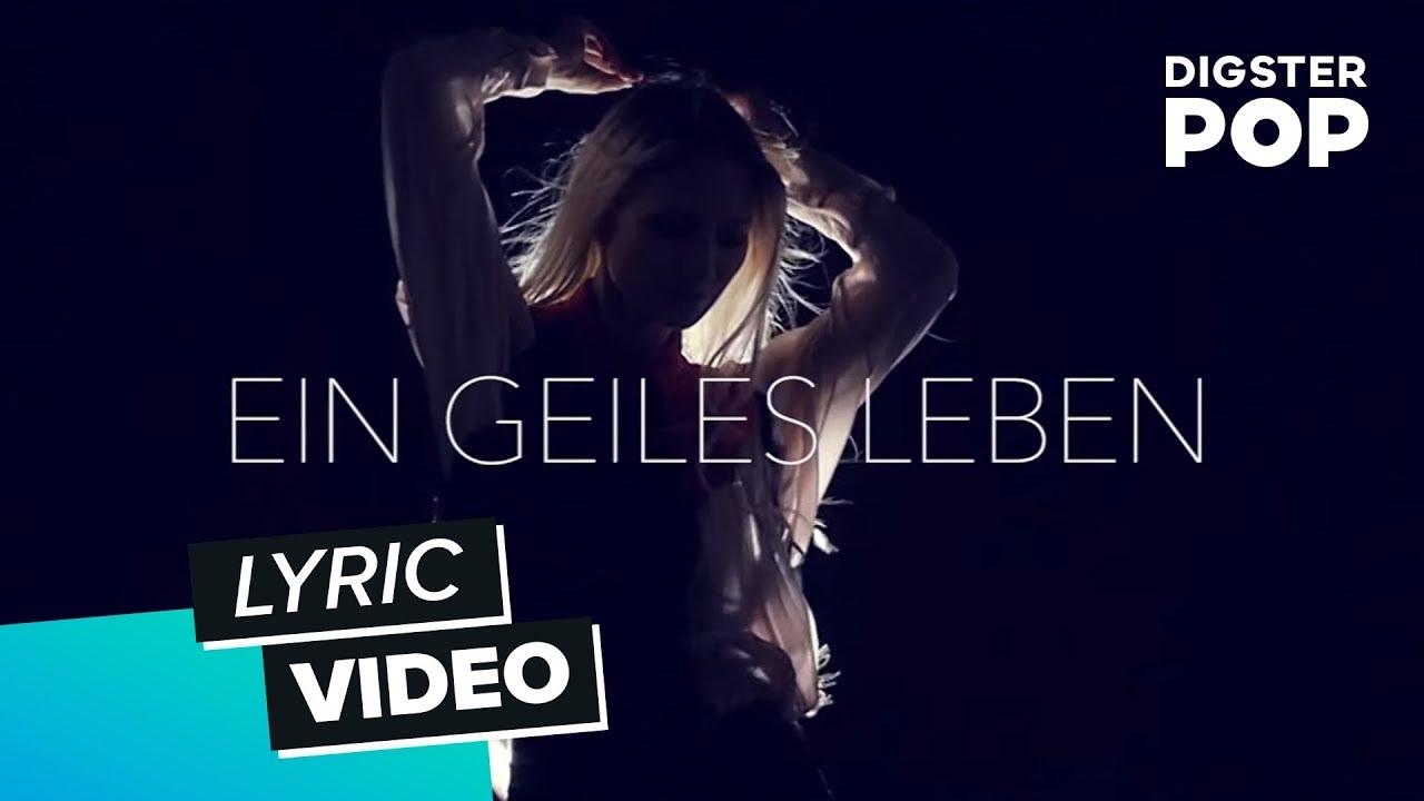 glasperlenspiel-geiles-leben-lyric-video-digster-pop