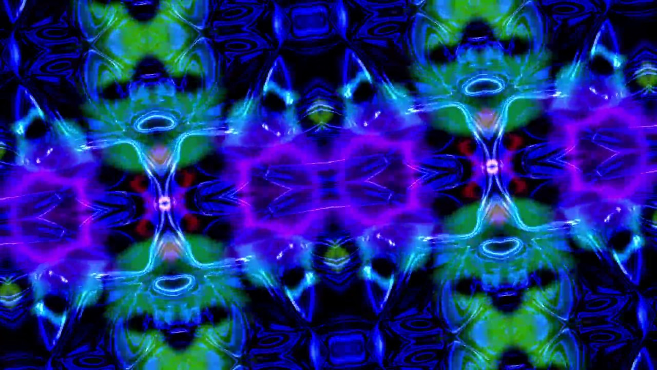 3d Lotus Live Wallpaper Videoart3d A Consciousness Expanding Journey In Ambient