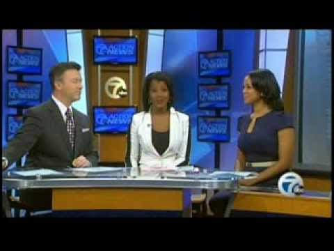 St. John Providence expert discusses the health benefits of apples and pumpkins