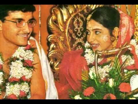 Tar churite je mon rekhechi (Srikanta Acharya)
