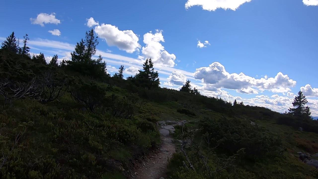 Visitsjusjoen Bike 04