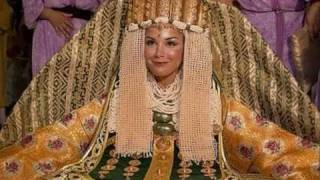 Moroccan Wedding Music New