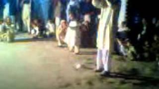 sibu dancing mochh mianwali