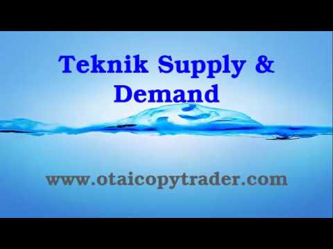 forex-teknik-supply-and-demand-episod-1-pemahaman--1