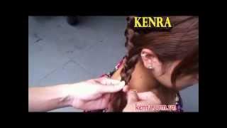 Phim Viet Nam | Cute Girls Hairstyles | Cute Girls Hairstyles