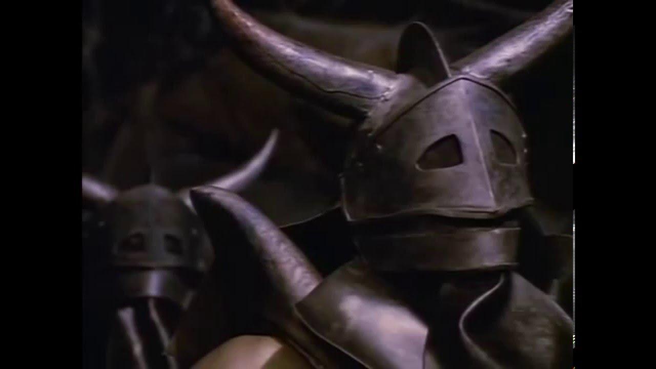 Download The Adventures of Sinbad - Episode 7 - King Firouz [Season 1]