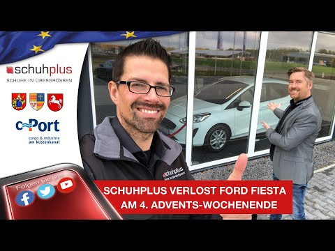 Tannenduft Und Lichterglanz Beim Ersten Schuhplus – Weihnachtsmarkt Am 21./22.12.
