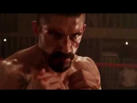 MMA- - Смешанные единоборства