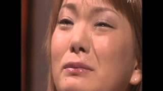 今月8日保田圭の父親が失踪したことが明らかになったみたいです 心配で...