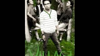 VILLAGE -- DISINI TANPAMU