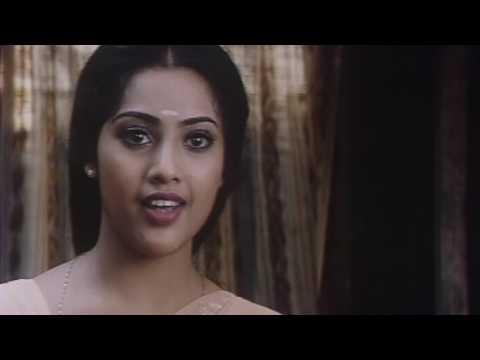 Anandha Poongatare,ajith Propose To Menna