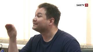 Предприниматели Читы хотят отправить депутата Викулова на