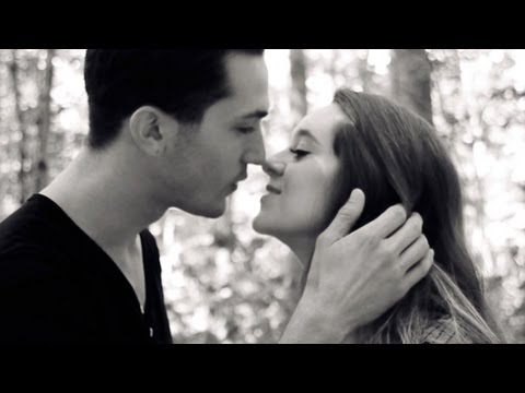 "Megan and Liz ""Run Away"" Official Music Video"