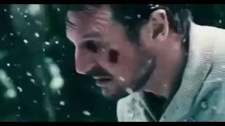 """Отрывок из концовки фильма """"Схватка"""""""