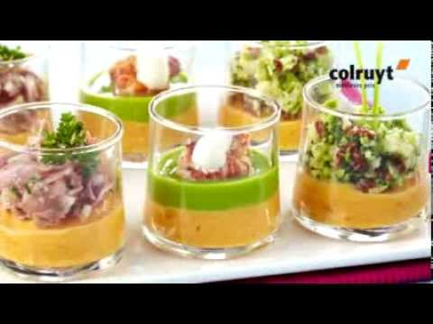 trio-de-verrines-colorées