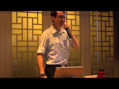 Sino-Xiongnu relations (Gaozu to Wudi period) Part 2 (Final)