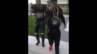 Awilo Longomba Sekemba Video in MP4,HD MP4,FULL HD Mp4