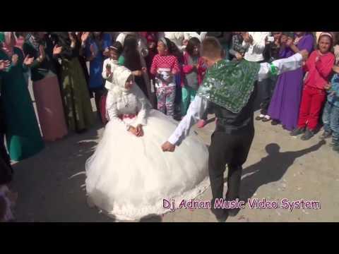 68 Aksaray / Akhisar Köyü Emre Ülgen - Mustafa Köse Gelin Damat Oyunu