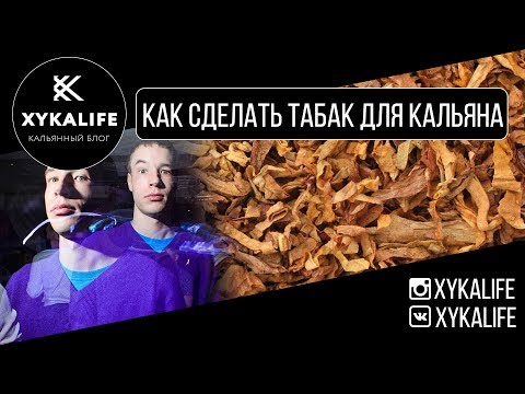 Как-сделать-табак-для-кальяна/Интервью-с-Антоном-Абдуллиным