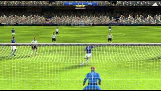 Gambar cover FIFA Online3 skills
