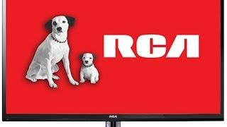 RCA 42
