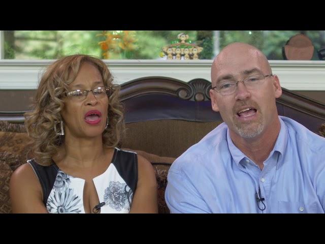 Reality TV Show - Hypnotizing America - Ep 2