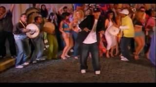 Daddy Yankee Lo Que Paso paso (HD)