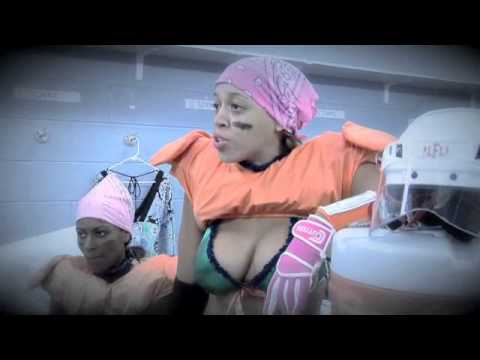 Смотреть видео бесплатно женский душ фото 622-508