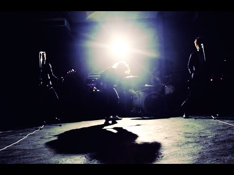 "MELLOWSHiP ""Re:revolution"" OFFICIAL MV"