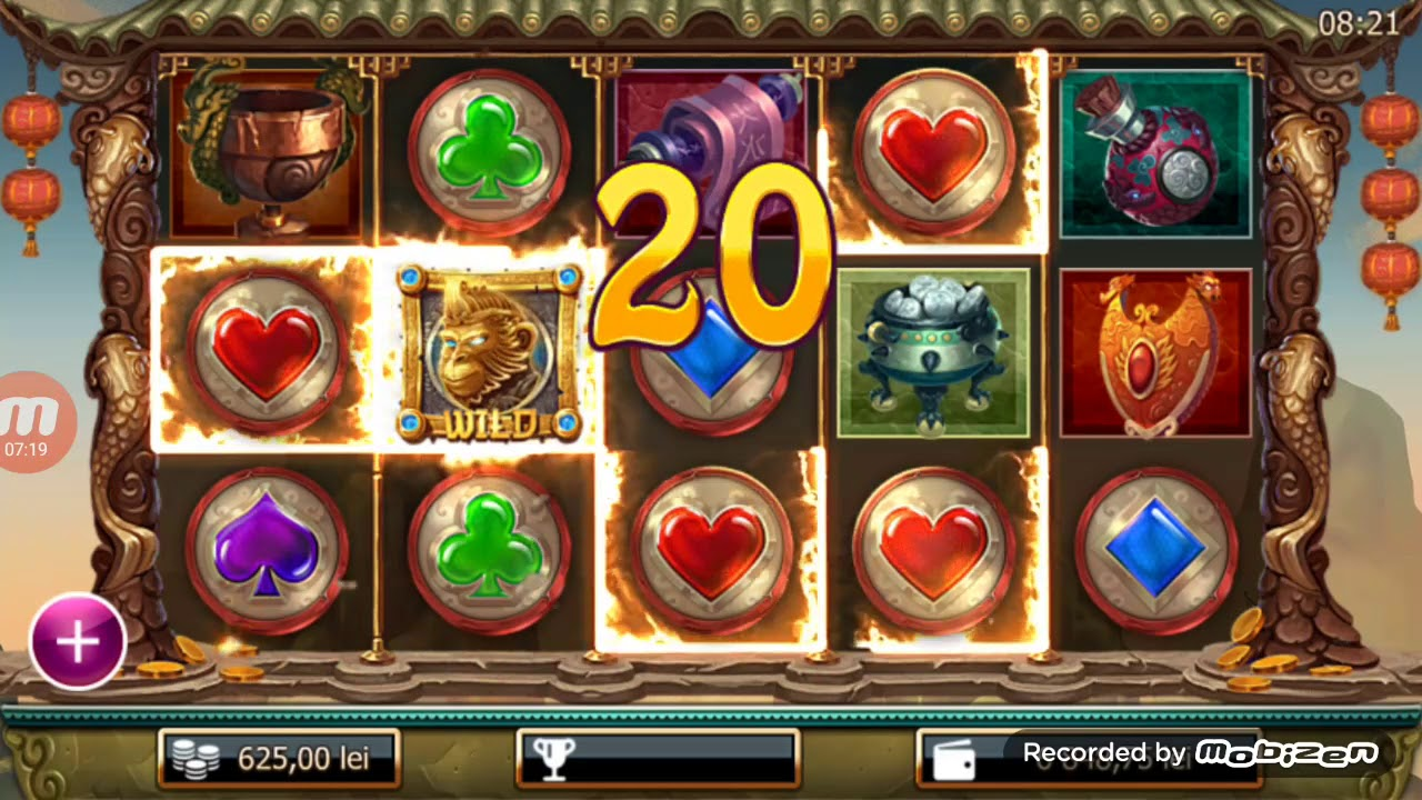 Casino Net Bet