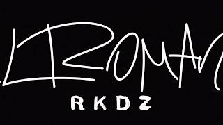 Video VERANO EN LOS CABOS 2K17 🏖 | EL ROMANO ⚡️ download MP3, 3GP, MP4, WEBM, AVI, FLV Oktober 2018