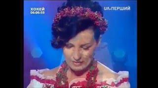 Смотреть клип Марина Одольська - Неспокійлива Любов