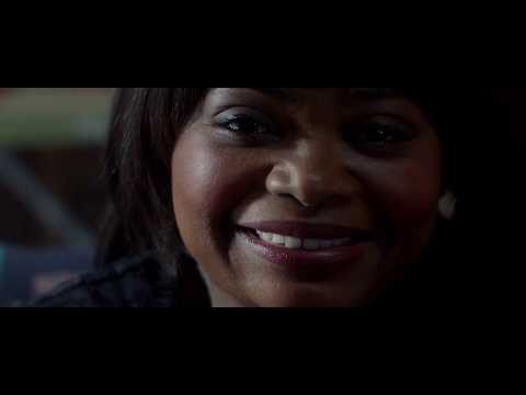 'Ma' Official Trailer (2019) | Octavia Spencer, Juliette Lewis, Diana Silvers