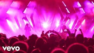 Sylvan Esso - Die Young (Live At Shakori Hills) thumbnail