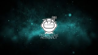 Enamour & Rinzen - Quark (Original Mix) [Yoshitoshi]