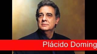 Plácido Domingo: Verdi - La Forza del Destino,